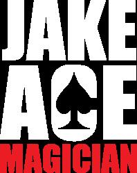 Jake Ace Magician